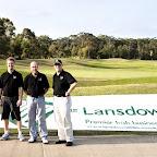 2010 Golf Day 002.jpg