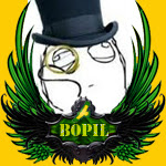 Avatar da Bopil Avatar_bopil_CDaniel2