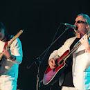 Czerwone Gitary   koncert w Rzeszowie