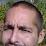 Jean David Emeraldwellness's profile photo