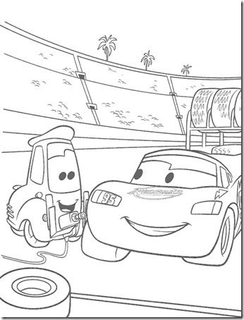 0  cars  (1)