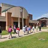 Camden Fairview 4th Grade Class Visit - DSC_0086.JPG