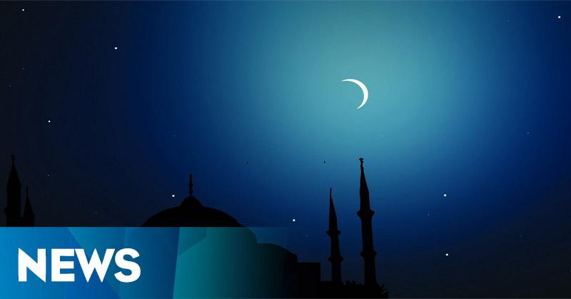 Rekap Hisab 1 Syawal 1438H, Lembaga Falakiyah: Insyaallah NU dan Muhammadiyah Idul Fitri Bareng