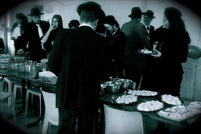 2009-Novembre-GN CENDRES Opus n°1 - DSC_0064.JPG