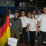 EuropameisterschaftInParis2005