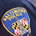 Baltimore Has Been Scaling Back Policing For A Decade. The Results Have Been Deadly.