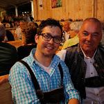 Weinfest_2015 (323).JPG