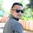 Bhanuprakash Negi avatar image