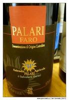palari-faro-2008