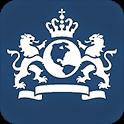 Belastingdienst App