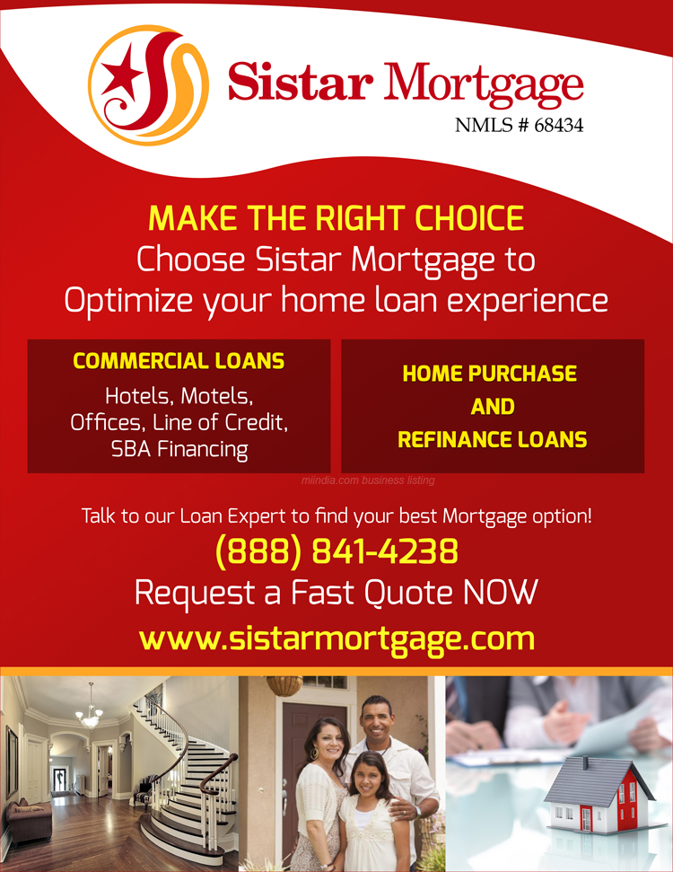 5/1 Adjustable Rate Mortgage (ARM) from PenFed. Rate adjusts annually after 5 years for homes between $, and $2 million.