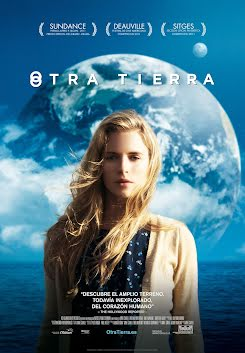 Otra Tierra - Another Earth (2011)