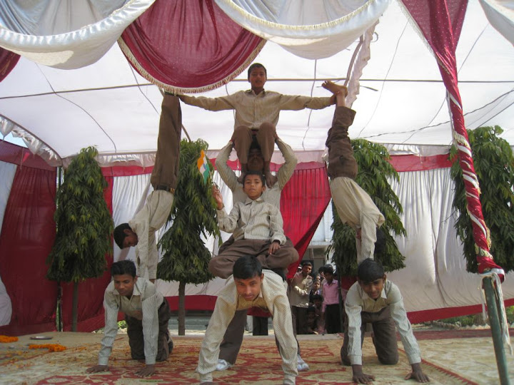 Curricular Activities - IMG_1373.JPG