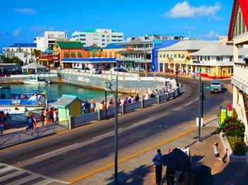 escala,Georgetown-Islas Caimán_zoom,KY,GEC,30658