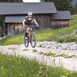 Karersee Singletrail Tour 01.06.17-7964.jpg