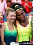 W&S Tennis 2015 Sunday-40.jpg