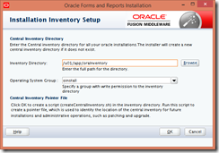 install-oracle-fmw-forms-and-reports-12c-01