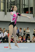 Han Balk Fantastic Gymnastics 2015-9598.jpg