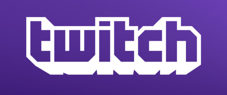 Twitch UX dissection: The Anchor Effect and risk-averse decision-making