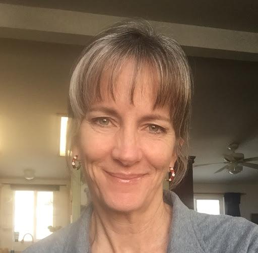 Lynne Hart