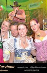 WienerWiesn25Sept15__942 (1024x683).jpg