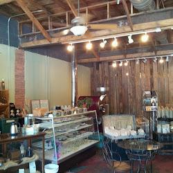 Smoky Mountain Coffee Roasters's profile photo
