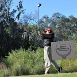 OLGC Golf Tournament 2010 - DSC_4286.JPG