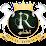 Royal HooKaH ToBacco's profile photo