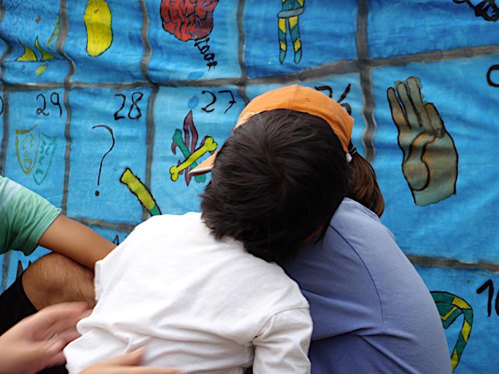 Campaments dEstiu 2010 a la Mola dAmunt - campamentsestiu490.jpg