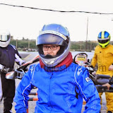 karting event @bushiri - IMG_0976.JPG