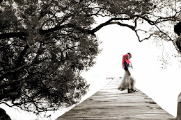 ngebolang-prewedding-harapan-12-13-okt-2013-nik-060