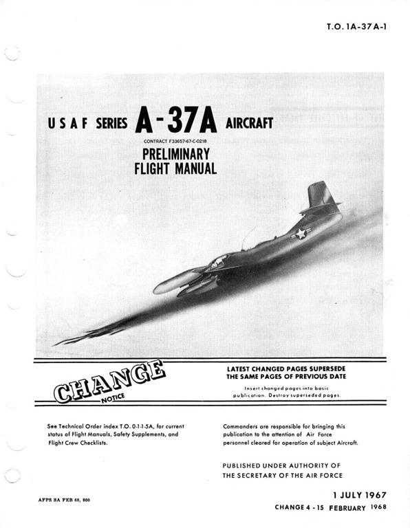 [A-37A-Preliminary-Flight-Manual_013]