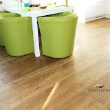 Põrandalaud/Floorboard