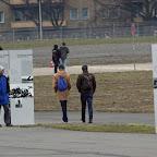 0135_Tempelhof.jpg
