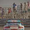 Circuito-da-Boavista-WTCC-2013-309.jpg