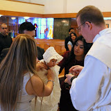 Baptism Kora - IMG_8492.JPG