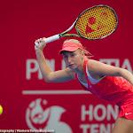 Daria Gavrilova - 2015 Prudential Hong Kong Tennis Open -DSC_1794.jpg