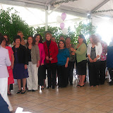 2010 Group de Autoestima - IMG_3412.JPG