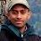 Gowri Shankar Rajappan's profile photo