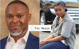 We suspect fowl Play, this was a pre-Meditated Murder-Super TV CEO's Family Cries out