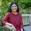 Shifa Somji's profile photo