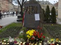 krakowskie przedmieście warszawa 4wiecień 2010 037.jpg