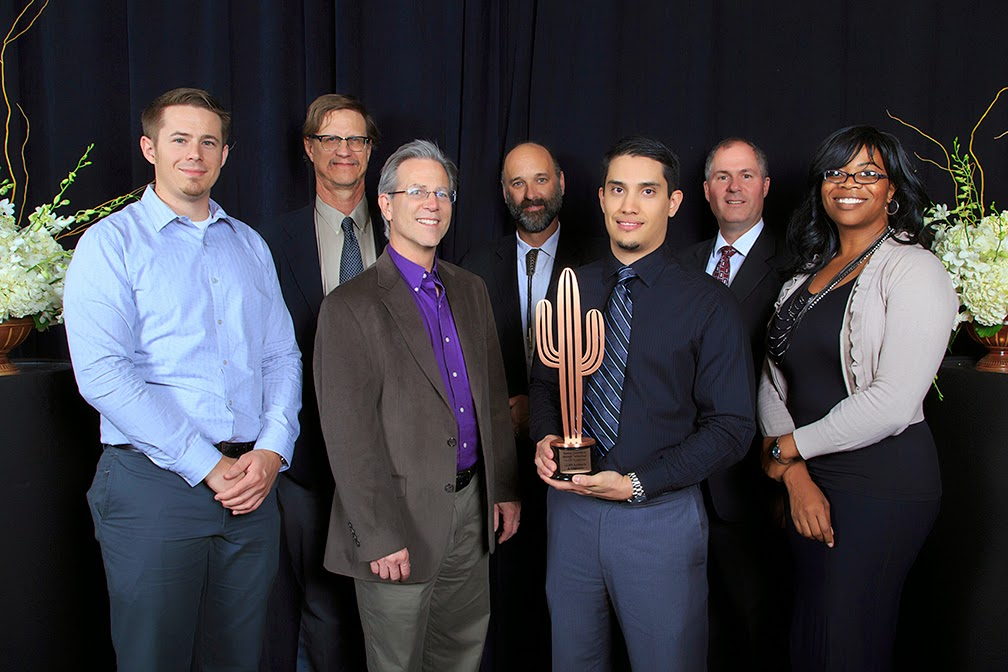 2014 Copper Cactus Awards - CCwinners_462A4488.jpg
