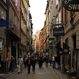 Stockholm - 1 Tag 085.jpg