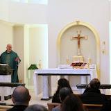 Reunión de la Pastoral Hispana en la Arquidiócesis de Vancouver - IMG_3734.JPG