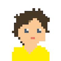 Hannah Halcro's avatar