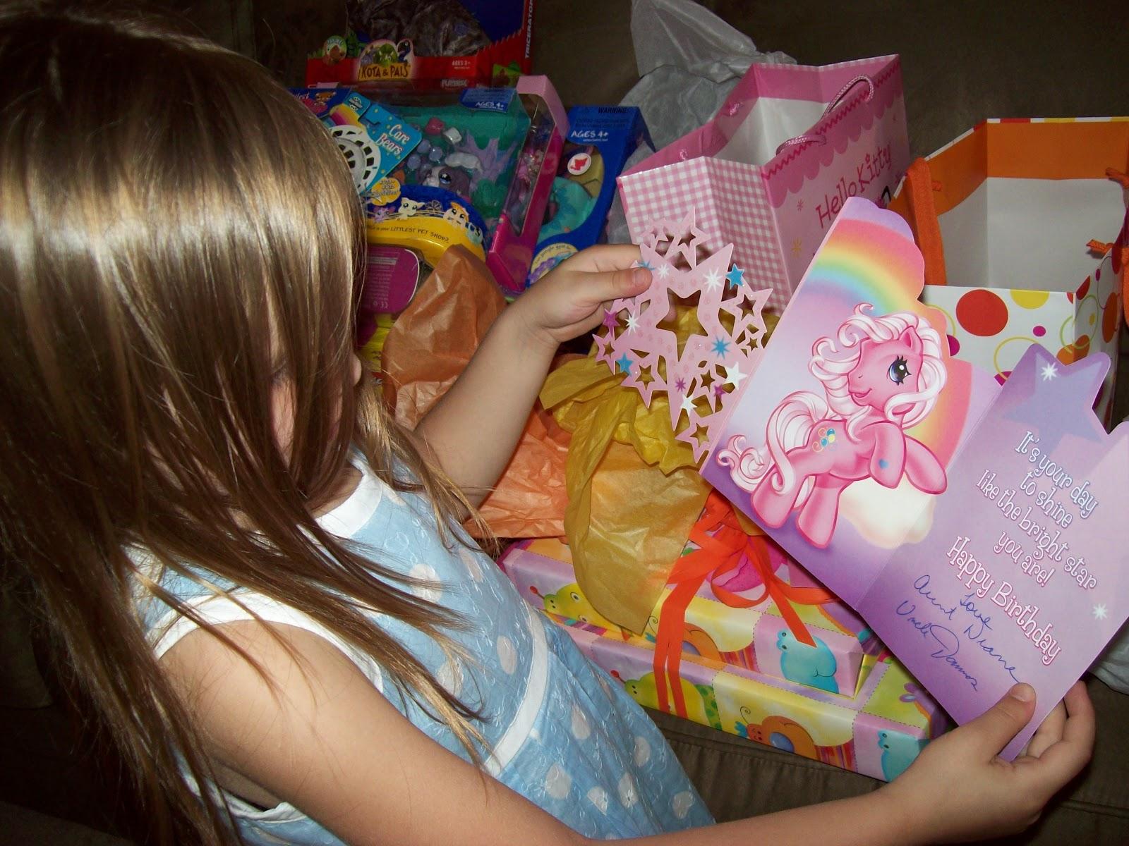 Corinas Birthday Party 2009 - 101_2114.JPG