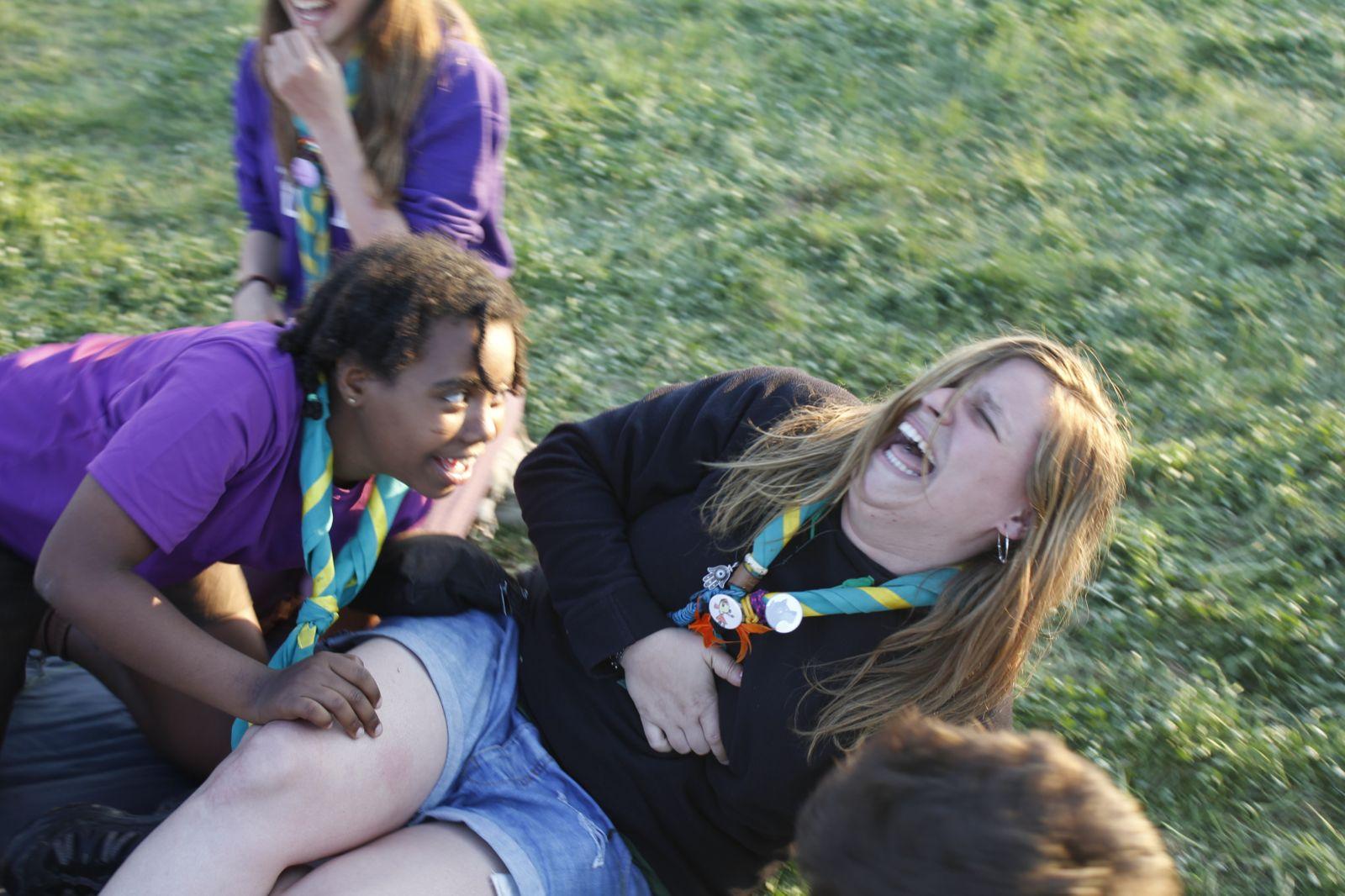 Campaments de Primavera de tot lAgrupament 2011 - _MG_2415.JPG