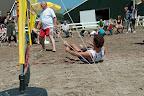 Beachvolley-8142.jpg