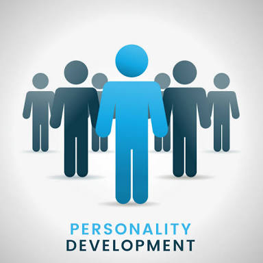 tips in hindi, tips for personality development, personality development